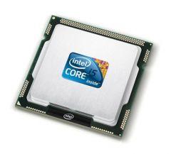 0-BX80637I53470 - Intel Core i5-3470 4-Core 3.20GHz 5GT/s DMI 6MB SmartCache Socket FCLGA1155 Processor