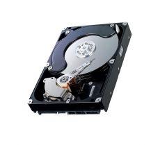 0000852R - Dell  Seagate 4.3GB 5400RPM IDE  ATA-66 256KB Cache 3.5-inch Hard Drive