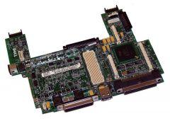 0001703D - Dell Latitude PPI CPI CPU System Board (Motherboard) (Refurbished / Grade-A)