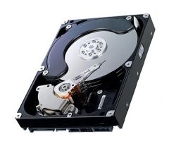 000237JN - Dell 6.4GB 5400RPM ATAIDE 3.5-inch Hard Drive