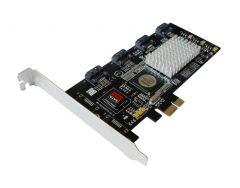 0003512D - Dell PERC 2 PCI Express 16MB Cache RAID Controller