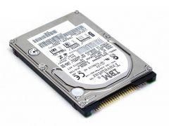0004442U - Dell 6GB 4200RPM ATA  IDE 2.5-inch Hard Drive