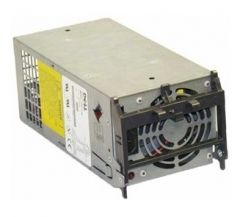 0007390P - Dell 320-Watts Power Supply for PowerEdge 6300 / 6400
