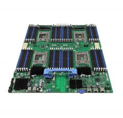 0009P318 - Dell System Board (Motherboard) for Poweredge 1650 (Refurbished / Grade-A)