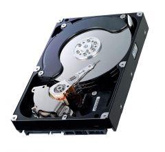 001003-001 - Compaq Caviar 20GB 7200RPM ATA-100 2MB Cache 3.5-inch Hard Drive