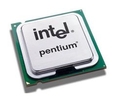 0011KK - Dell 800MHz 1333MHz FSB 256KB L2 Cache Socket PPGA370 / SECC2495 Intel Pentium III 1-Core Processor