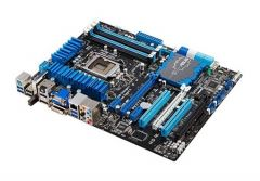 001V46 - Dell System Board (Motherboard) for PowerEdge C6105