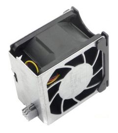 002-002216-000 - Brocade M6064 Fan