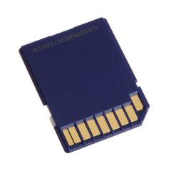 002798-001 - Compaq Contura 4MB Proprietary Memory Card
