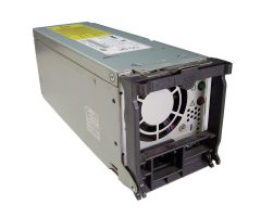 00284T - Dell 330-Watts REDUNDANT Power Supply for PowerEdge 2450 2550