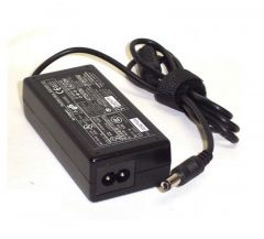 00285K - Dell 45-Watts 19.5V AC Power Adapter for Inspiron 11/13/14/15 Series