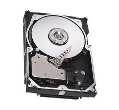 002CR - Dell 3TB 7200RPM SAS 6Gb/s 3.5-inch Hard Drive