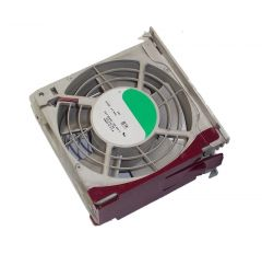 002HC9 - Dell Laptop Fan Precision M4600