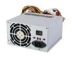 002N33 - Dell 250-Watts Power Supply for OptiPlex