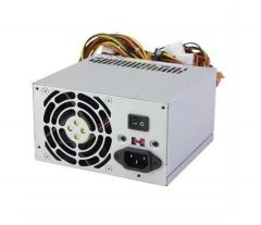 003026-001 - Compaq 125-Watts Power Supply