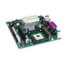 003CX - Dell System Board (Motherboard) for OptiPlex Gx