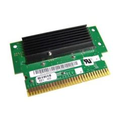 003JVE - Dell Voltage Regulator Module for Optiplex / Dimension (Refurbished / Grade-A)