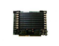 004905-002 - Compaq Memory Board for HP ProLiant 5000