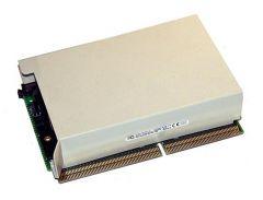 005-048034 - EMC CX600 2GB Storage Processor Board
