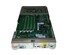 005-048466 - EMC Data Mover for NS500