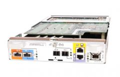 005048505 - EMC Storage Processor Module With 512MB RAM for CX500