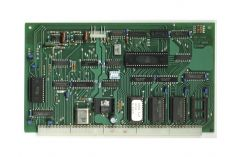 005668-013 - HP 200MHz 512K System Processor Board for Prolient
