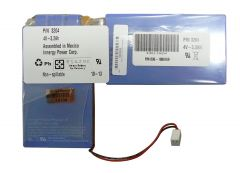 006-1086769 - IBM Cache Battery For DS4100/DS4300 RAID Controller (New other)