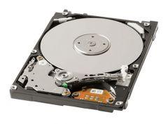 007F78 - Dell 500GB 5400RPM SATA 6Gbs 2.5-inch Hard Drive