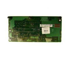 008326-001 - HP Fan Controller Board
