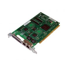 009542-001 - HP NC3131 Fast Ethernet Server Adapter