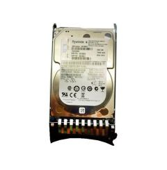 00AD006 - IBM 500GB 7200RPM SATA 6Gbs Simple-Swappable LFF 3.5-inch Hard Drive
