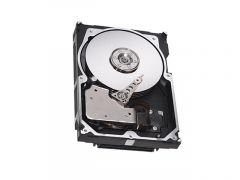 00AD041 - Lenovo  IBM 1TB 7200RPM SATA 6Gbs Simple-Swappable 2.5-inch Hard Drive