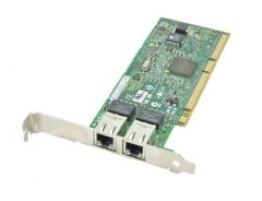 00AE047 - Lenovo ConnectX-3 EN 10GBE, Single-Port SFP+, PCI Express 3.0 Network Adapter