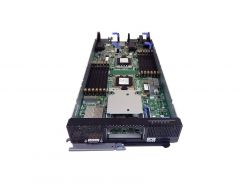 00AE503 - Lenovo 8737 LOM Pass 6 Black Tip Base MB
