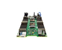 00AE553 - Lenovo System Board Motherboard for Flex System x240