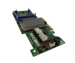 00AE806 - IBM ServeRAID M5110 SAS  SATA PCI Express x8 Controller