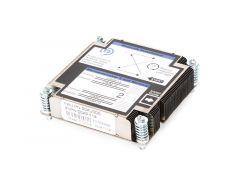 00AM068 - IBM Heatsink for Server System X3250