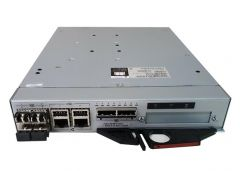00AR039 - IBM TYPE 100 Node Canister With 1GBE Dual-Port for Storwize V7000 Storage Controller