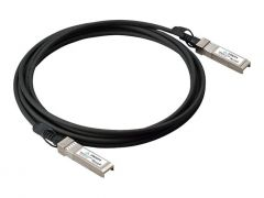 00AY500 - Lenovo 1-Meter SFP+ Passive DAC Cable