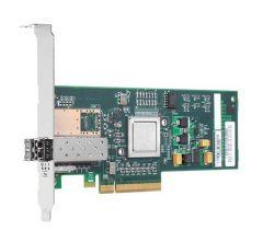 00D8548 - IBM Emulex Dual-Port Fibre Channel 16Gbs Host Bus Adapter