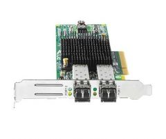 00DH459 - IBM Fiber Channel  FCoE Adapter Card