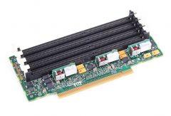 00E0636 - IBM 4x Slot Memory Riser Card for Power 7