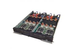 00E0774 - IBM MT7895-IP7 Solid State Drive  Hard Drive Carrier
