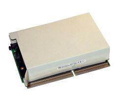 00E1662 - IBM Flex Service Processor Card for Power 770 9117-MMD