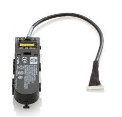 00E5725 - IBM Cache Battery 5903 5805 574E