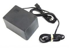 00F3058 - IBM 110V 1.3A Power Adapter