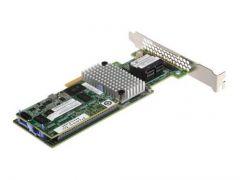 00FM016 - IBM ServeRAID M5200 Series 1GB CacheRAID 5 for Systems x