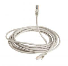 00FM414 - IBM 5m MTP-4xLC OM3 MMF Breakout Cable