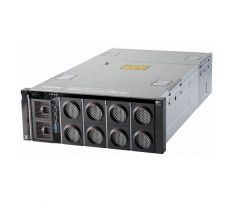 00FN523 - IBM Chassis for x3950 x3850 x6