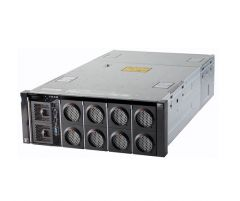 00FN643 - IBM Chassis for x3950 x3850 x6